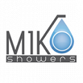 Miko Showers, s.r.o.