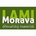 LAMI Morava, s.r.o.