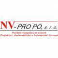 NV-PRO PO, s.r.o.