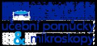 RNDr. Karel Martyčák – učební pomůcky