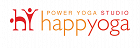 Happyoga Power Yoga studio