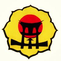 TENSHIN SHODEN RYU