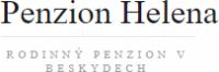 Penzion Helena