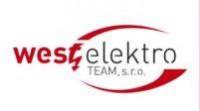 WEST ELEKTRO team s.r.o.