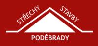 Stavby Poděbrady