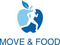 Studio MOVE&FOOD