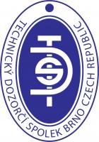 TDS Brno - Sekce materiálů a svařování, p. s.