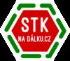 STK na dálku – Michal Ševčík
