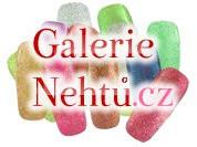 Galerienehtu.cz