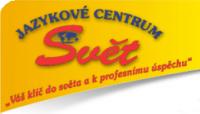 Silvie Jati – Jazykové centrum Svět
