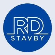 RD-STAVBY.com s.r.o.