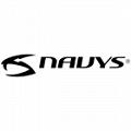 Navys, s.r.o.
