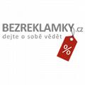 BEZREKLAMKY, s.r.o.
