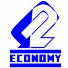 Advokátní kancelář Economy JUDr. Pecl a spol., v.o.s.