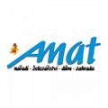 AMAT - nářadí - železářství
