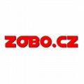 zobo.cz