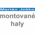 Marian Ješko