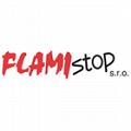 FLAMIstop, s.r.o.
