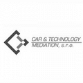 CAR & TECHNOLOGY MEDIATION, s.r.o.