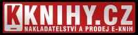 Nakladatelsví KKnihy.cz