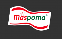 Maspoma CZ