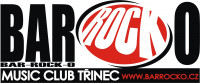 Barrocko music club Třinec