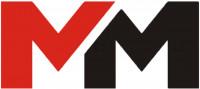 Machinery Movers s.r.o.- Stěhování strojů a těžkých břemen