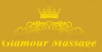 GLAMOUR Czech Erotic Massage