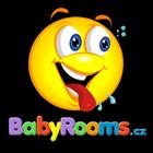 Babyrooms.cz