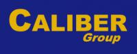 CALIBER Group s.r.o.