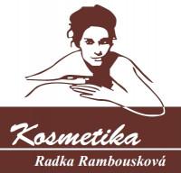 Radka Rambousková