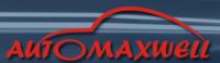 AutoMaxWell - Václav Růžička