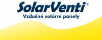 SolarVenti Česká republika