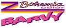 Bohemia Color