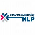 Centrum systemiky a NLP s.r.o.