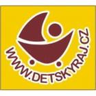 www.detskyraj.cz, s.r.o.