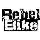 Rebel Bike