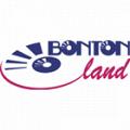 BONTONland, a.s.