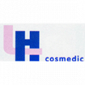 LH Cosmedic