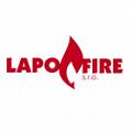 LA - PO fire, s.r.o.