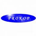 Firma PROKOP