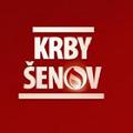 Krby Šenov – Ing. Danuše Banasinská