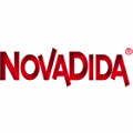 NovaDida, spol. s r.o. - e-shop