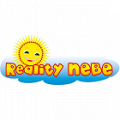 Realitynebe.cz