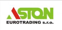 ASTON EUROTRADING s.r.o.