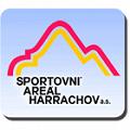 Sportovní areál Harrachov, a.s.