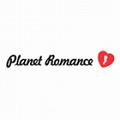 Planet Romance