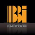 BBI Electric CZ, s.r.o.