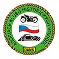 Asociace klubů historických vozidel v ÚAMK