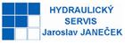 Hydraulický servis – Jaroslav Janeček